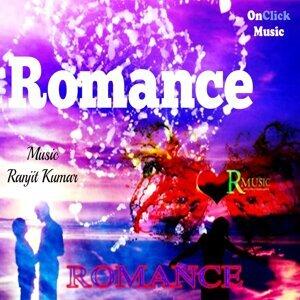 Ranjit Kumar, Priyanka, Veena 歌手頭像