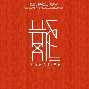 Ismael GV 歌手頭像