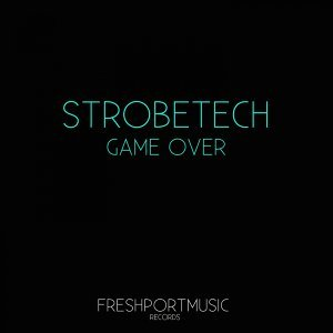 Strobetech, Mad Sir 歌手頭像