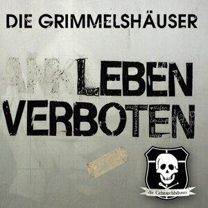 die Grimmelshäuser 歌手頭像