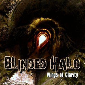 Blinded Halo 歌手頭像