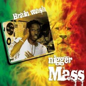 Nigger Mass 歌手頭像