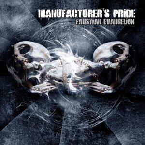 Manufacturer's Pride 歌手頭像