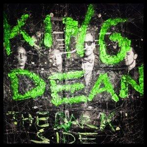 King Dean 歌手頭像