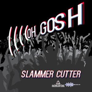 Slammer Cutter 歌手頭像