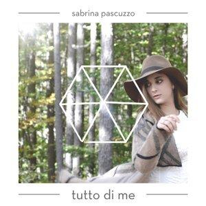 Sabrina Pascuzzo 歌手頭像