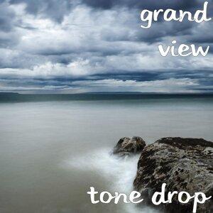 Grand View 歌手頭像