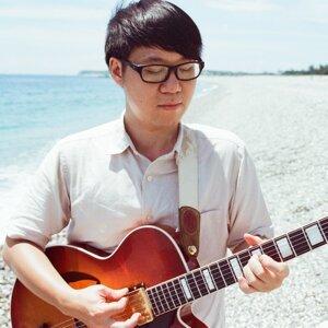 葉琮文 (Steven Yeh) 歌手頭像