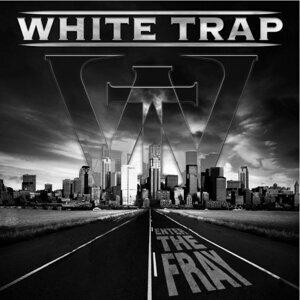 White Trap 歌手頭像