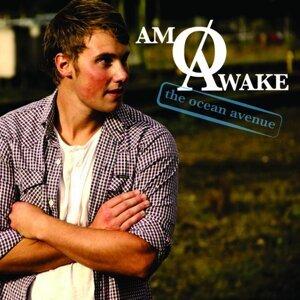 Amoawake 歌手頭像