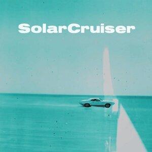 SolarCruiser 歌手頭像