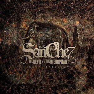Sanchez, The Devil & The Hierophant 歌手頭像