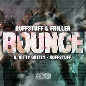Ruffstuff & Friller 歌手頭像