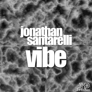 Jonathan Santarelli 歌手頭像