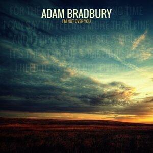 Adam Bradbury 歌手頭像