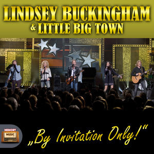 Lindsey Buckingham & Little Big Town 歌手頭像