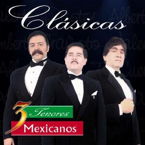 """Alberto Angel """"El Cuervo"""" 歌手頭像"""