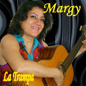 Margy 歌手頭像
