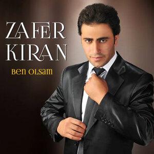 Zafer Kıran 歌手頭像