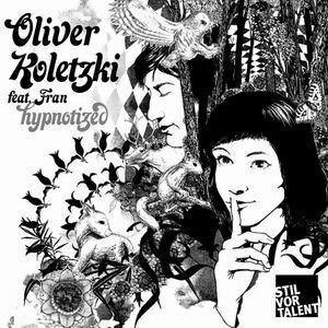 Oliver Koletzki feat. Fran 歌手頭像