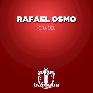 Rafael Osmo