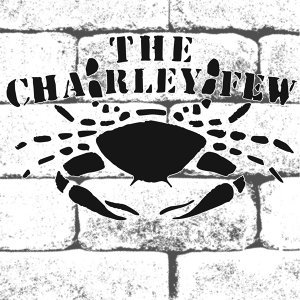 The Charley Few 歌手頭像