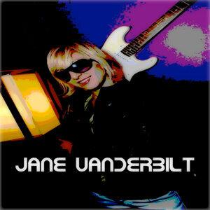 Jane Vanderbilt 歌手頭像