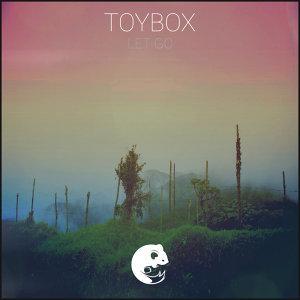 Toy Box 歌手頭像