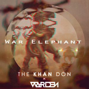 The Khan Don, Warden, The Khan Don, Warden 歌手頭像