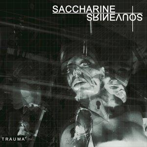 Saccharine Souvenirs 歌手頭像