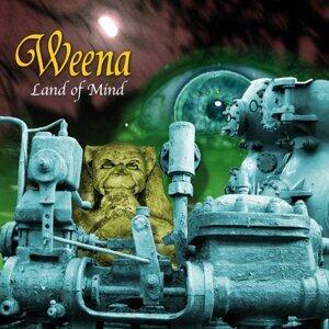 Weena 歌手頭像