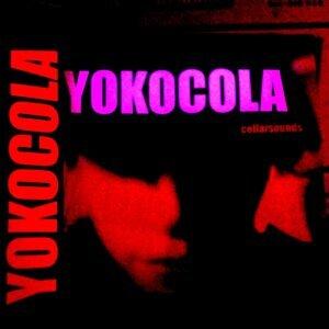 Yokocola 歌手頭像