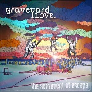 Graveyard Love 歌手頭像