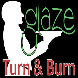 Glaze