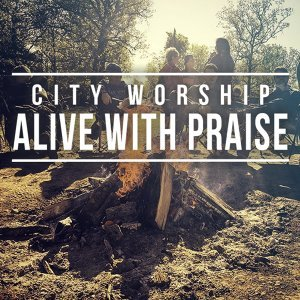City Worship 歌手頭像