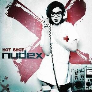 Nudex