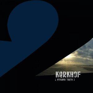 Kerkhof 歌手頭像
