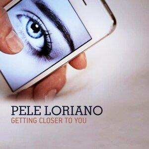 Pele Loriano 歌手頭像