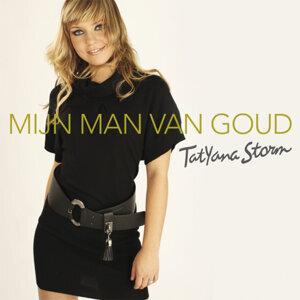 Tatyana Storm 歌手頭像