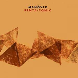 Penta-Tonic 歌手頭像
