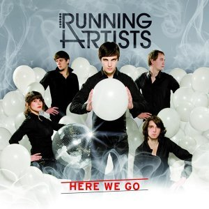 The Running Artists 歌手頭像