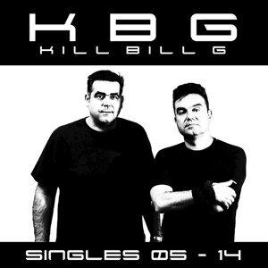 Kill Bill G 歌手頭像