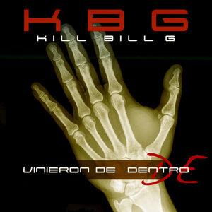 Kill Bill G