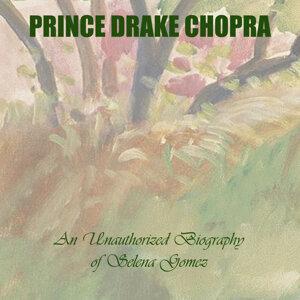 Prince Drake Chopra 歌手頭像