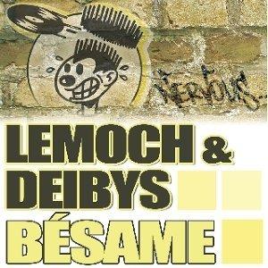 LeMoch & Deibys 歌手頭像