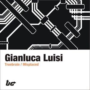 Gianluca Luisi 歌手頭像