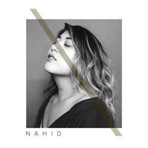 Nahid 歌手頭像