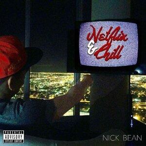 Nick Bean 歌手頭像