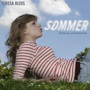 Teresa Rizos 歌手頭像