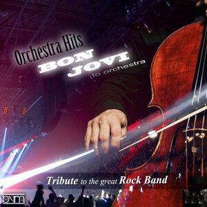 Orchestra Hits 歌手頭像